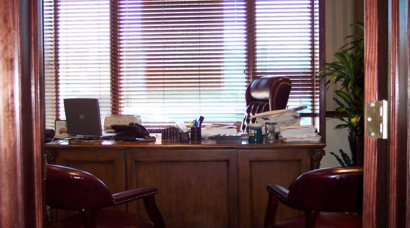 Рабочий стол и окно