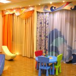 Советы по выбору штор в спальню: лучшие варианты для домашнего интерьера (+53 фото)