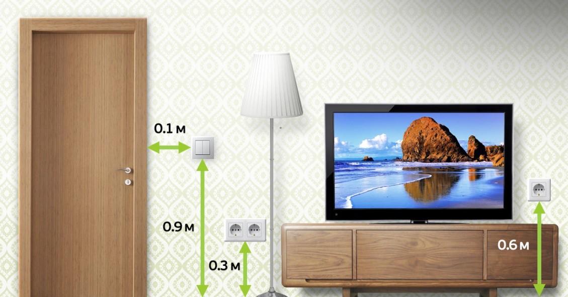 livingroom-1200x676-1200x676.jpg