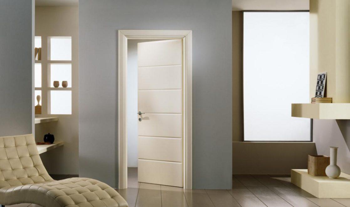 Качественныеи двери