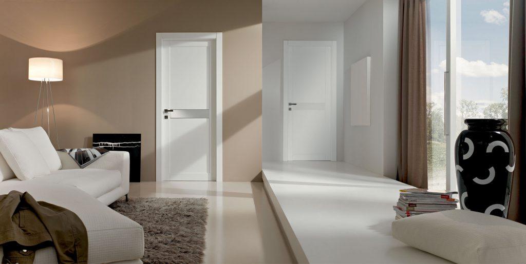Дизайн и интерьер 1 1024x515