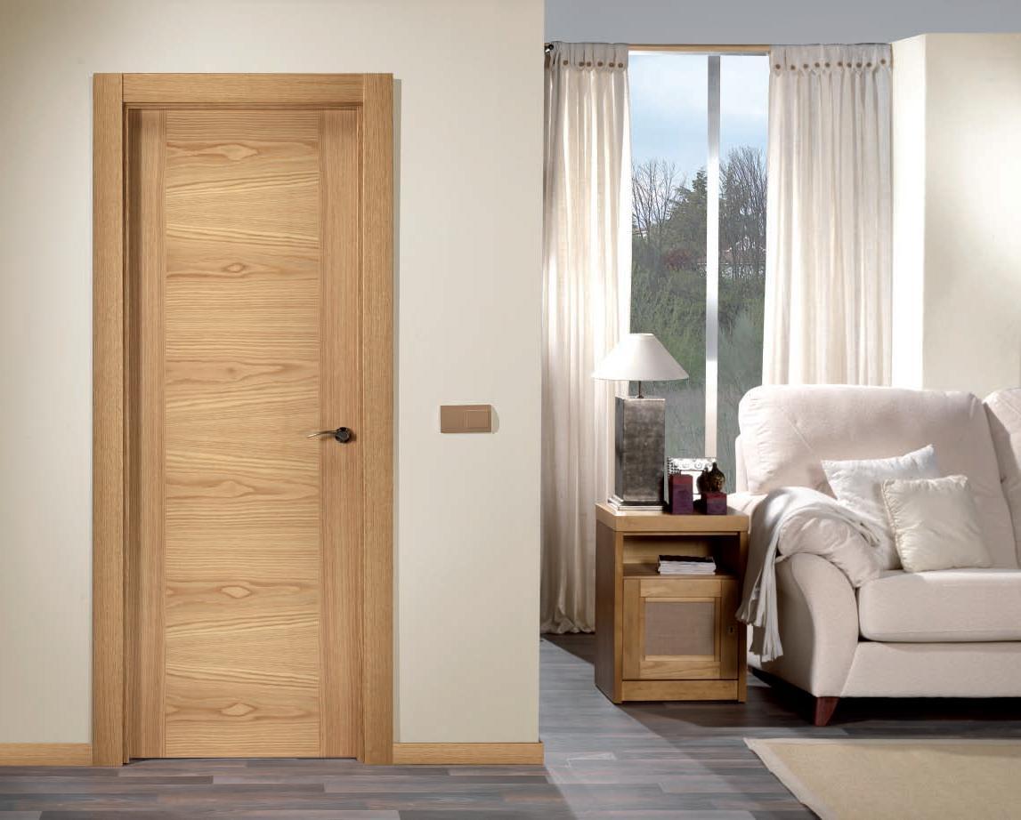 размеры дверного полотна межкомнатных дверей