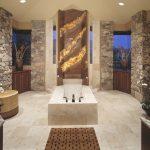 4 спальни и 6 ванн: дом Стивена Сигала за 3,5 миллиона долларов