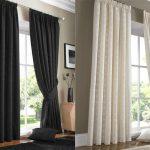 Самые распространенные ошибки выбора текстиля для гостиной