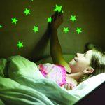 Современный потолок в детской: виды потолочных покрытий и дизайнерские приемы