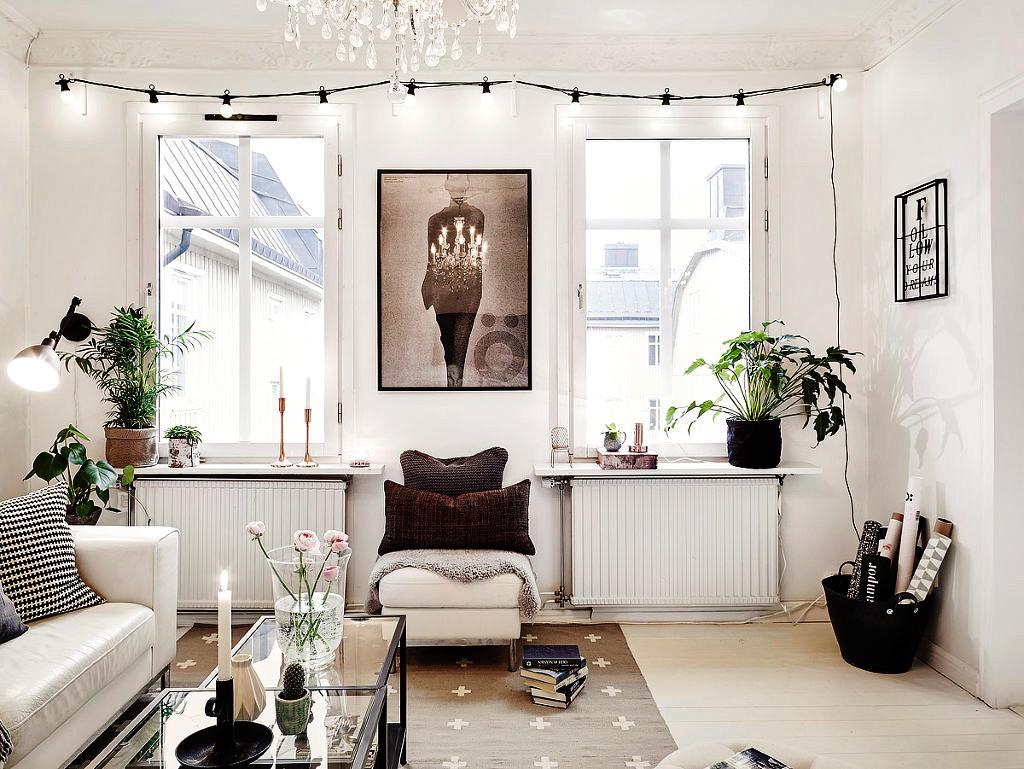 Оконные подоконники и отливы — идеальное сочетание эстетичности и практичности