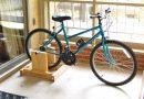Велосипед в интерьере дома: как оригинально оформить дизайн