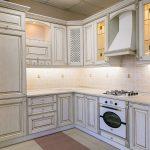 Почему кухня такая маленькая: топ-5 ошибок обустройства