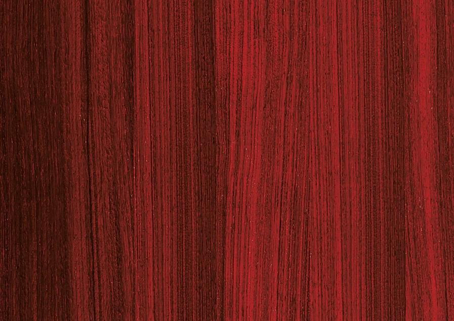 Цвет и текстура красное дерево