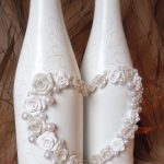 Свадебный декор своими руками: мастер-класс по созданию пригласительных и другие идеи