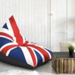 Долой диван: как мягкая мебель портит интерьер