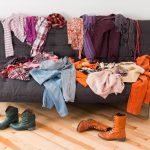 10 вещей в доме которые не стоит передавать потомкам