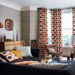 Как преобразить «бабушкин» интерьер: 6 бюджетных способов обновить старую квартиру