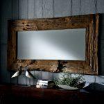 Как украсить зеркало своими руками [5 удачных идей]
