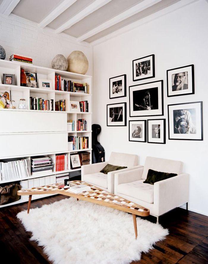 Тематики картин, которые не стоит использовать в квартире