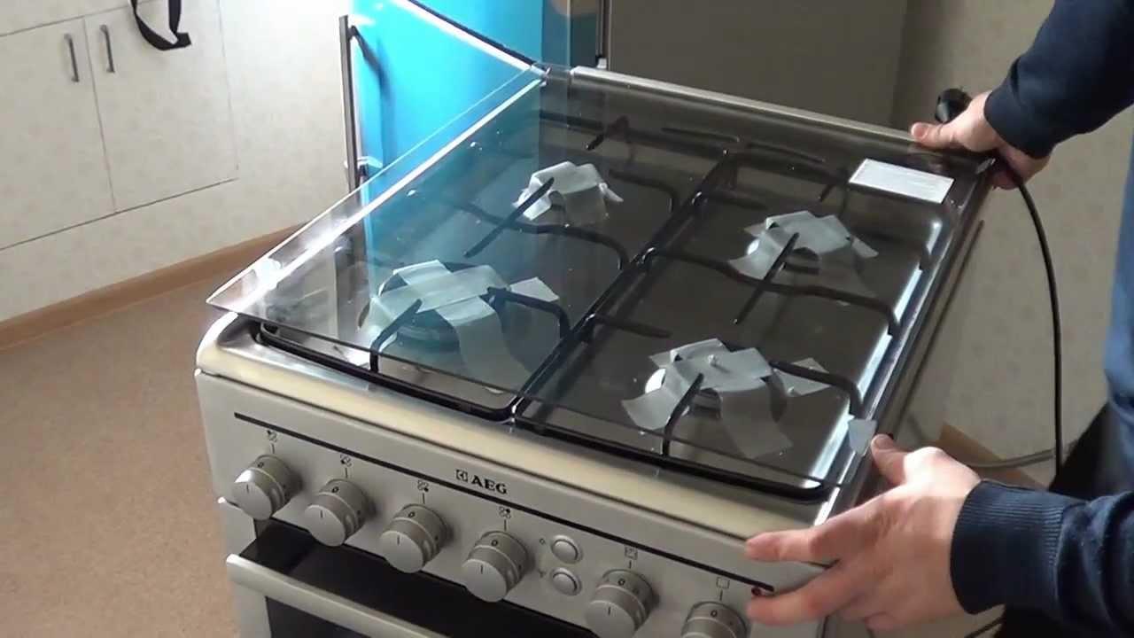 [Правда или обман] Чистовая отделка от застройщика это лучший вариант для покупа