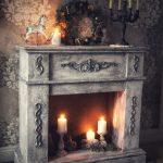 [обзор интерьера и экстерьера] Дом Сандры Буллок в викторианском стиле (Новый Орлеан)