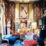 5 примеров самого безвкусного оформления квартиры