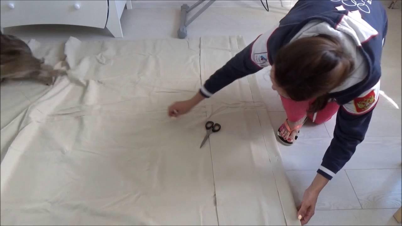 Ребенок испортил интерьер: быстрые и дешевые способы устранить дефекты