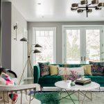 Летний и зимний дизайн интерьера: мы нашли 10 отличий!