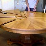 Мебель которая подойдет для любого стиля интерьера
