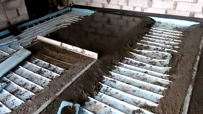 Наполнители цементного раствора дробилки москва бетон