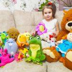 Вещи которые нельзя хранить в детской