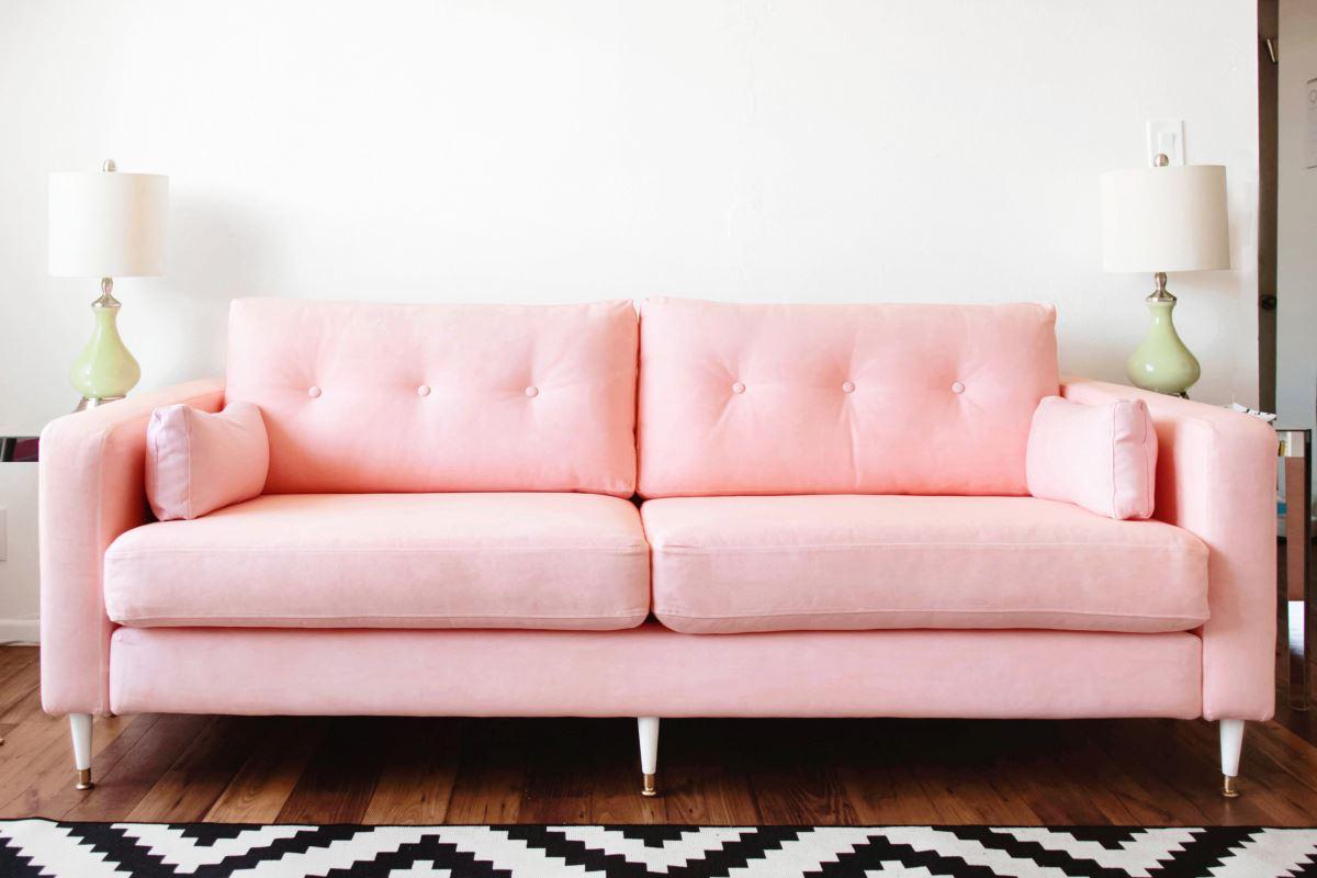 Новые цвета мебели 2019 (оригинальность и стиль)