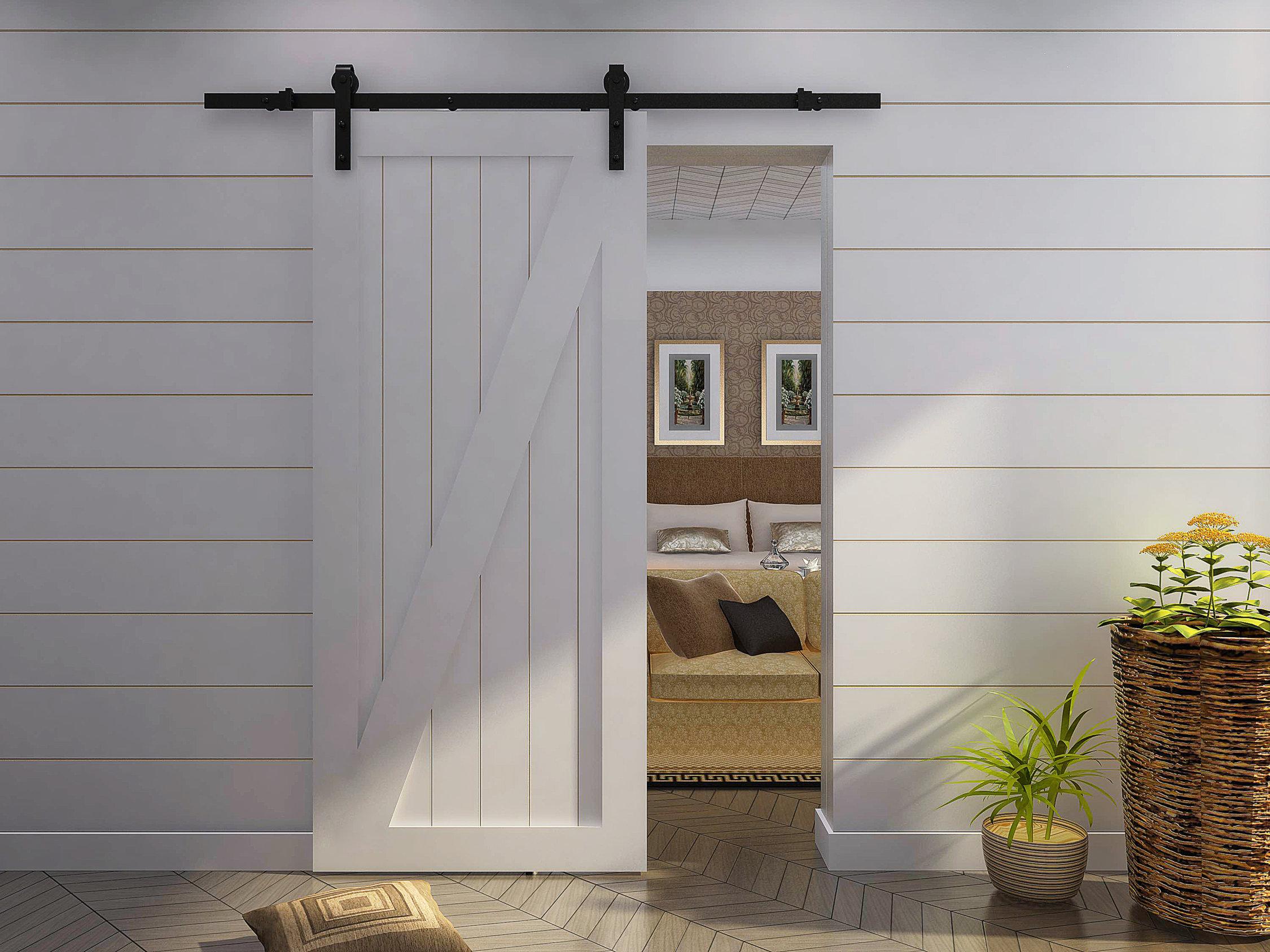 Как создать лофт в маленьком помещении?