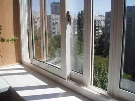 Купить сетку деревянное окно