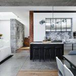 [Правда или обман] Действительно ли каменный пол в квартире надежен на 100%?