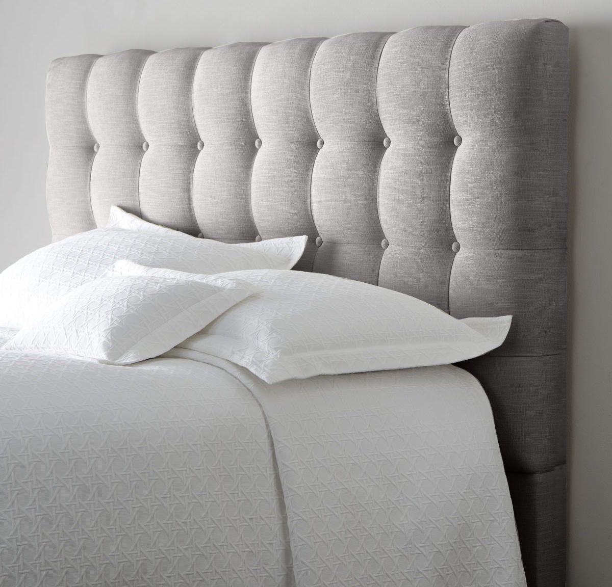 Топ-10 ошибок выбора кровати для двоих