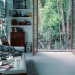 Сказка близко: 10 фантастических деталей интерьера из фильмов