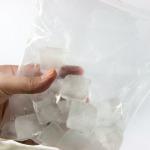 Как убрать воск или парафин с ковра: эффективные методы удаления