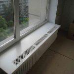 Маскировка вентиляционных решеток: 5 стильных идей