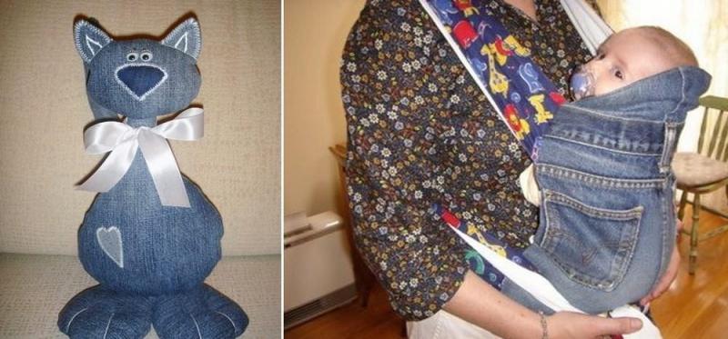beddbb872e45 Лоскутное шитье из джинсы: из старых джинсов покрывало и одеяло, идеи,  мастер класс, сумки своими руками, ...