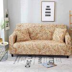 Обман или реальность: помогают ли чехлы для мебели?