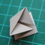 Как сделать уголки для фотоснимков: 2 простых способа (идеи +35 фото)