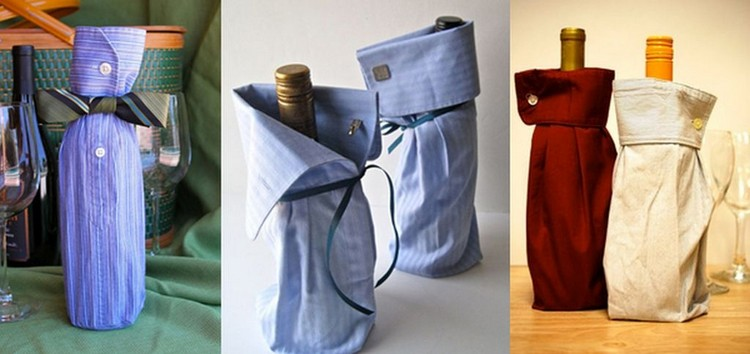 50 идей подарков на 23 февраля своими руками (35 фото)