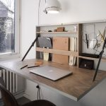 Расположение мебели: главные правила экономии пространства в квартире