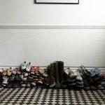 5 лишних предметов в прихожей которые стоит убрать