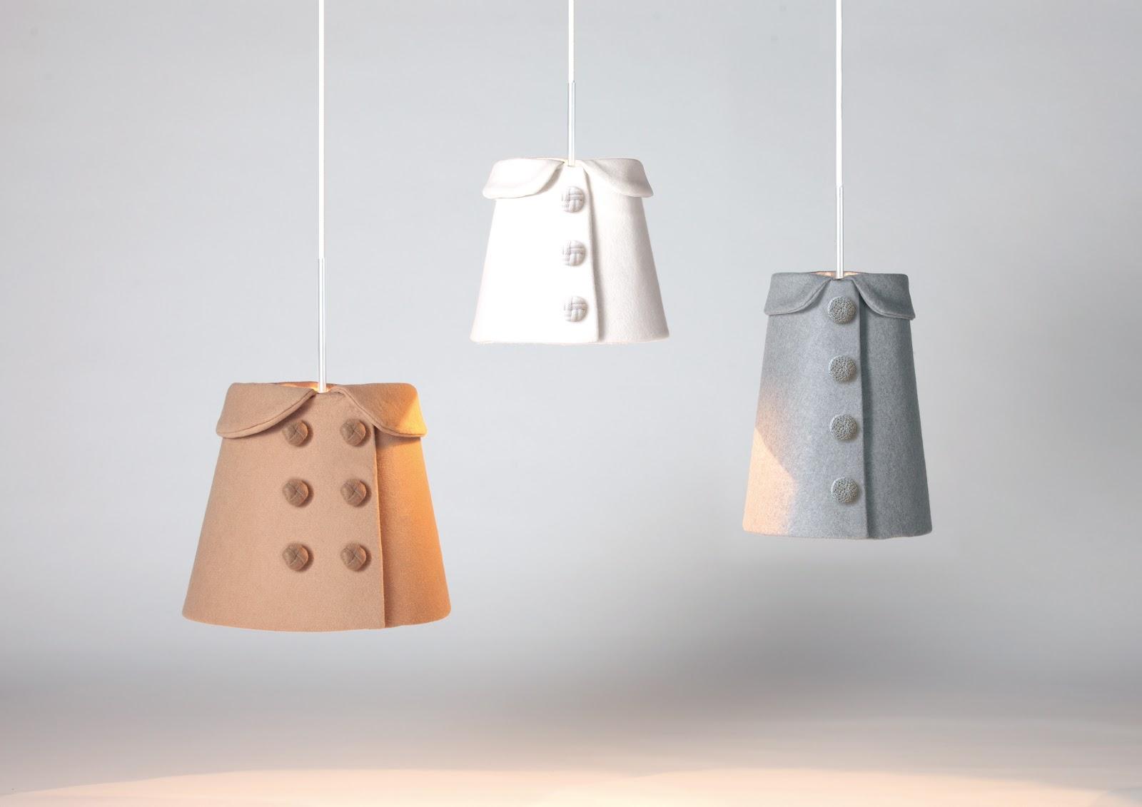 Освещение в детской: модные светильники 2019