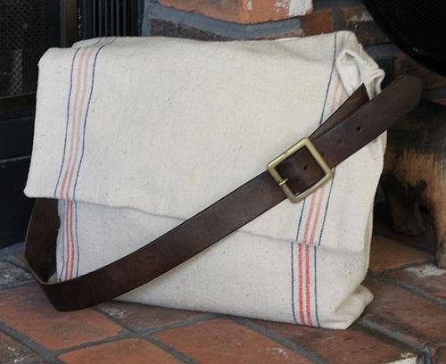 5c2917d37fa3 Холщовая сумка своими руками