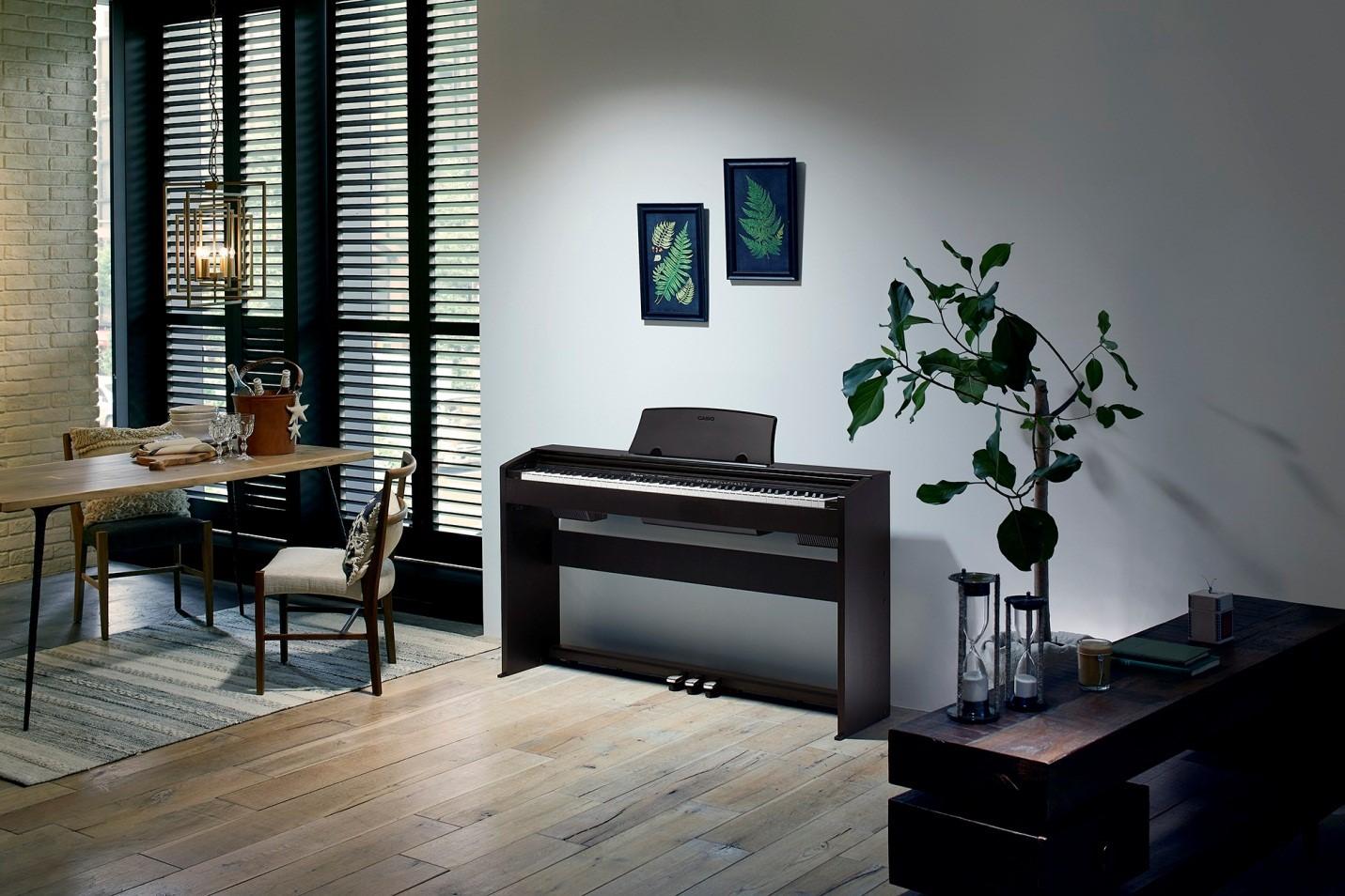 Егор Крид: дизайн в квартире бывшей звезды Black Star [обзор + фото и видео]
