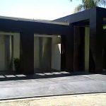 Киану Ривз: шикарная вилла в Лос-Анджелесе за 5 000 000$ [обзор интерьера]
