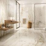 Выбор плитки в ванную: 5 советов от опытных
