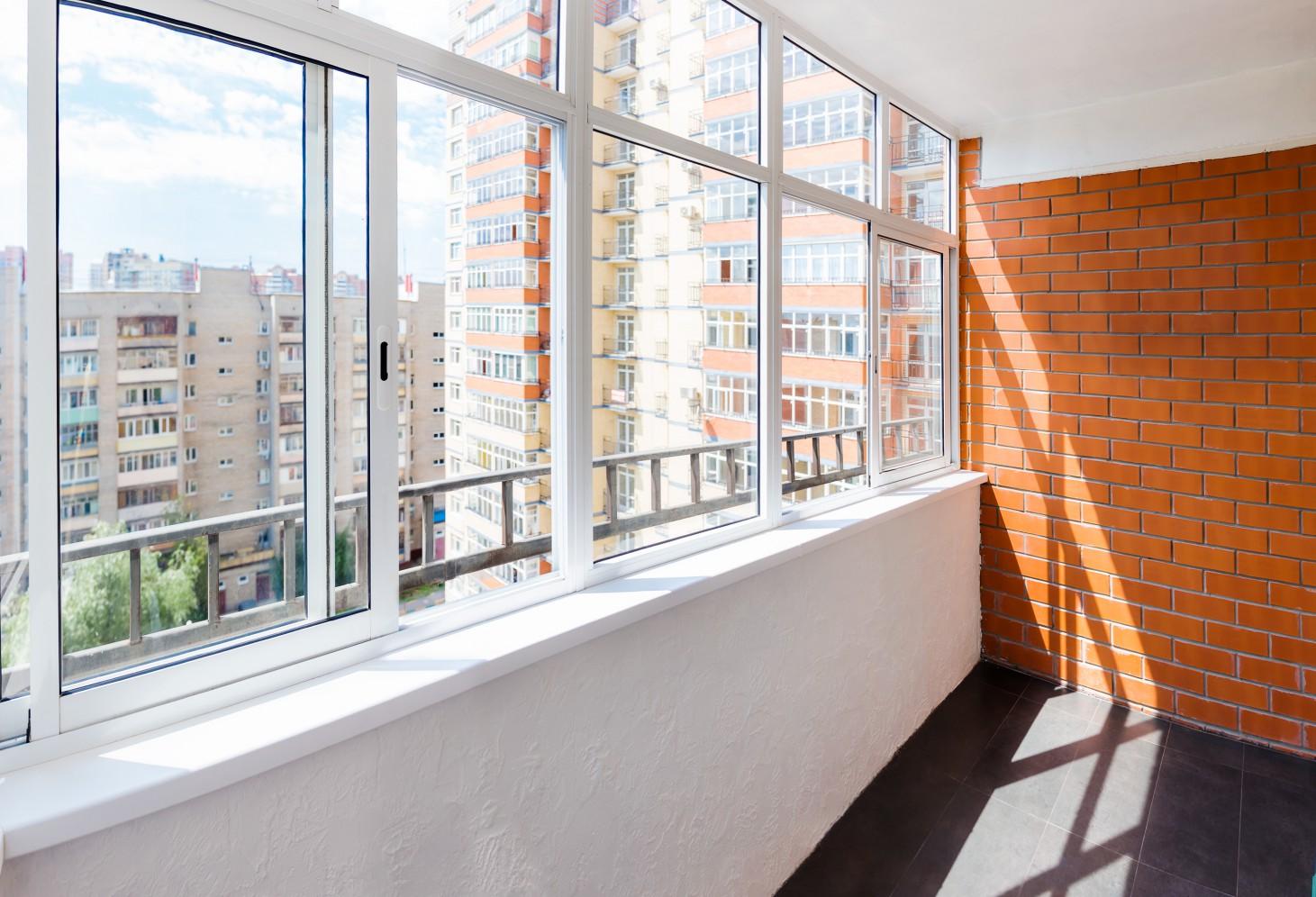 Перепланировка квартиры: что можно и нельзя по закону?