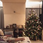 """Роскошный дом Мота и Марии Мельниковой - элитный поселок """"Довиль"""" в Подмосковье"""