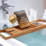 Это лишнее! 10 привычных предметов которым не место в ванной