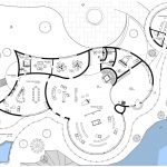 Обзор квартиры железного человека [Тони Старка] из мстителей